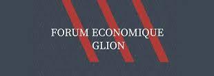 Forum Economique de Glion – L'Observatoire des Mutations