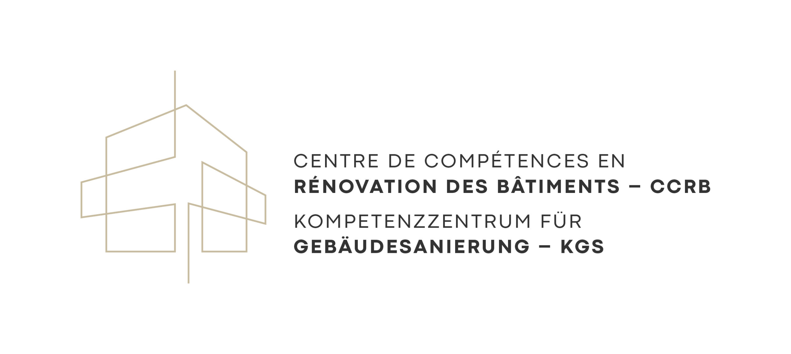 Centre de Compétences en Rénovation des Bâtiments CCRB