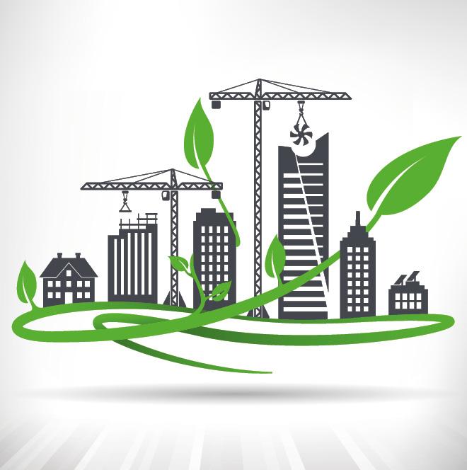 Projets Collaboratifs Multifilières (PCM) de la construction
